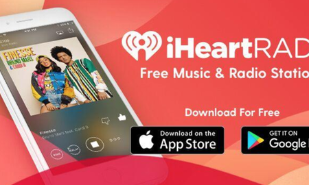 Lance McAlister - Listen live or to podcasts with iHeart Radio