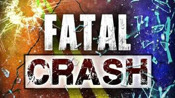 Local News Feed - Update: Fatality In Jasper County