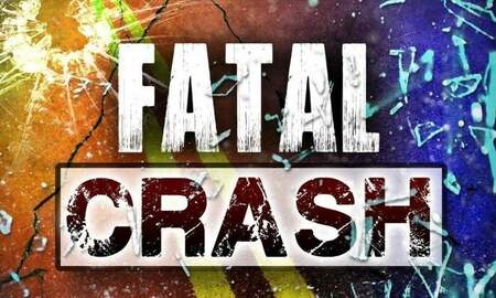 Local News Feed - Fatality In Tyler County