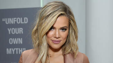 Elvis Duran - Khloe Addresses Rumor Tristan Cheated On His Pregnant Ex To Be With Her