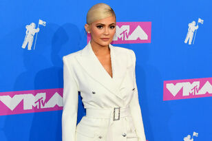 How Kylie Jenner Is Managing Relations With Jordyn Woods, Khloe Kardashian