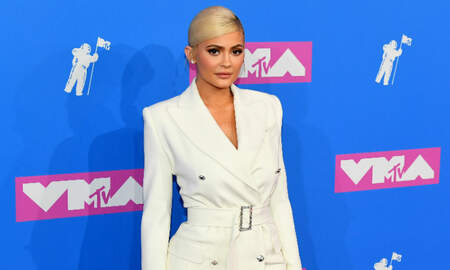 Trending - How Kylie Jenner Is Managing Relations With Jordyn Woods, Khloe Kardashian