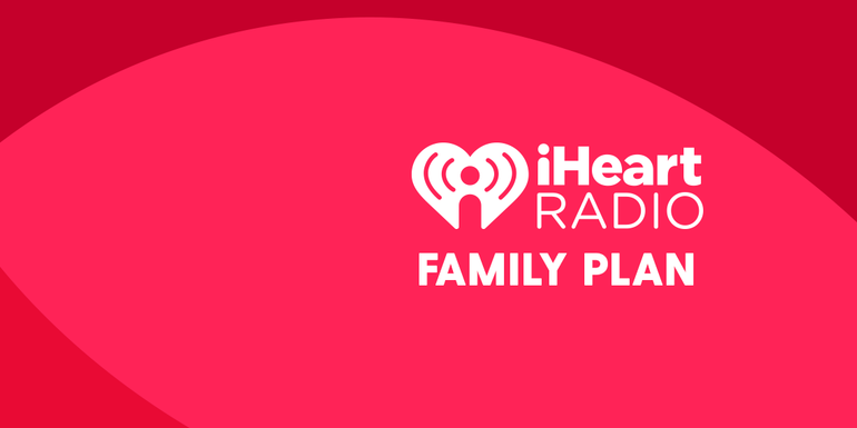 get unlimited music on demand for your entire family - What Station Is Christmas Music On