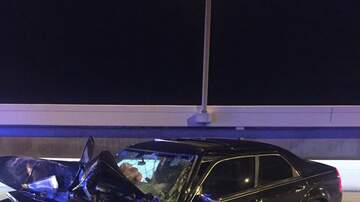 Tampa Breaking News - NB Lanes Of I-275 Re-Opened Wrong Way Driver Charged With DUI