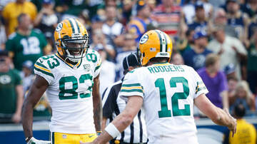 Lucas in the Morning - Packers in midst of team-defining stretch
