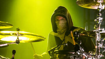 Concert Photos - Twenty One Pilots & AWOLNATION at Capital One Arena