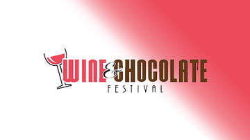 None - Greensboro Wine & Chocolate Festival