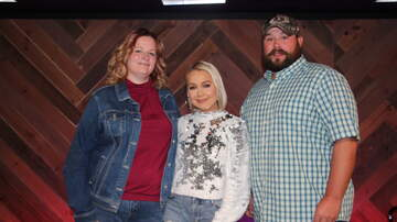 image for PHOTOS: RaeLynn Meet & Greet