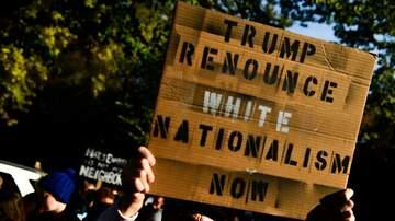 The Norman Goldman Show - Congressional Elections, #BenedictDonald, a Political Realignment & More