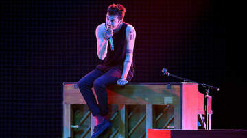 Wild Wayne - This Piano Version of Twenty One Pilots' 'My Blood' Will Give You Chills