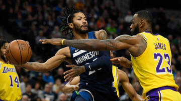 Wolves - Timberwolves hoping for better success at Warriors