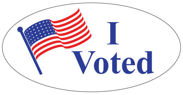 Sarasota and Manatee County Polls Open 7 a.m. to 7 p.m. Today