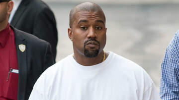 DJ Lezlee - A Drive-By Shooting At Kanye West, Nicki Minaj, 69 Video Shoot