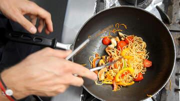 Karianne - Restaurant in Thailand Serves Human Meat