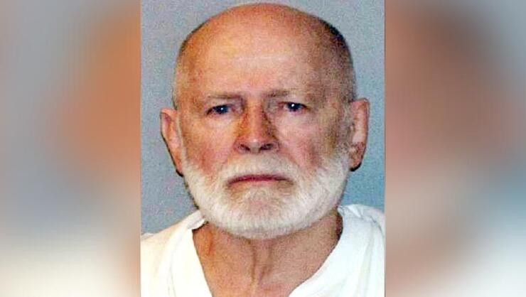 Police Suspect Second Mobster Involved In Whitey Bulger's Death | iHeartRadio