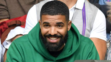 D Scott - Is The Drake Curse A Real Thing?