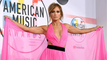 Jay Brown - Jennifer Lopez Says Men Are 'Useless' Before 33