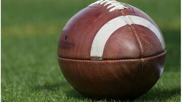 Local Sports Stories - WCHO - Division IV and V All-Ohio Football Teams Announced