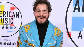 Molly - Study: Why is Post Malone's Music So Catchy!