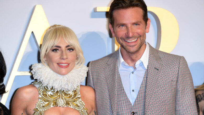 Lady Gaga Grammys 2019: Why Lady Gaga's 'A Star Is Born' Soundtrack Won't Compete