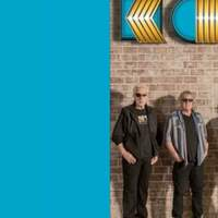 Win Tickets to see Kansas at the Mobile Saenger
