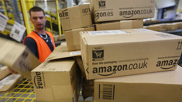 - Amazon Offering Free Shipping To All Customers Ahead Of The Holidays