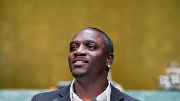 Papa Keith - Akon is Considers to Run Against Trump in 2020
