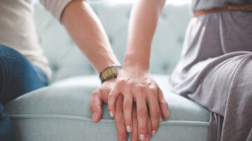 Steve Wazz - The Average Couples Wait HOW Long Before Getting Married!?