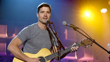CMT Cody Alan - Walker Hayes Needs You To Name His Tour