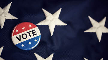 Hoody - All the Discounted Rides You Can Get on Election Day!