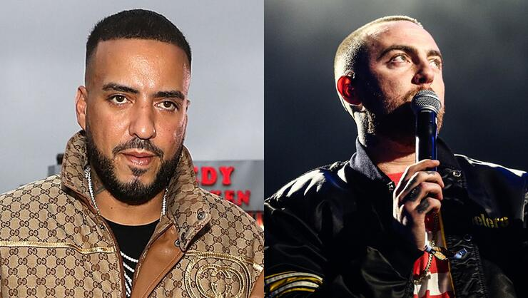french montana mac miller death