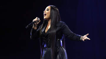 Headlines - Demi Lovato 'Has Done A Complete 180' Since She Overdosed, Says Source