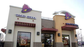 Gone Viral - Taco Bell Is Opening a Bar in Phoenix