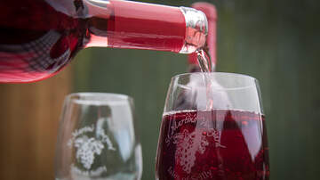 Martha Quinn - Wellness Shot: Drinking Wine May Stop Your Brain Cells From Dying