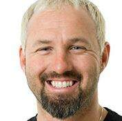 The Power Trip - Chris Hawkey interview with Dr. Zabell of M-Health!