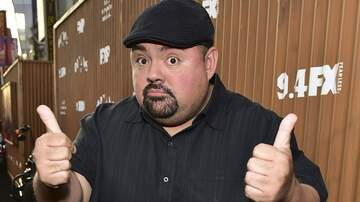 On With Mario - LISTEN: The Hilarious Gabriel Iglesias Preview World Tour & Netflix Special