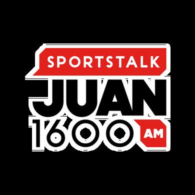 Juan 1600 logo