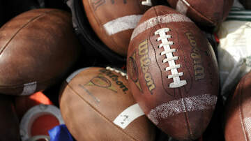 iHeartPride - Football Coach Fired After Using Homophobic Language, But Still Teaching