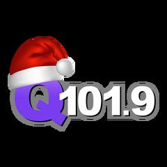 q 1019q 1019wwq 1019 favorite san antonios christmas station - Best Pandora Christmas Station