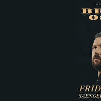 Win tickets to Brothers Osborne at the Mobile Saenger