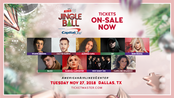 Contest Rules - Swag'r App Jingle Ball Meet and Greet Rules