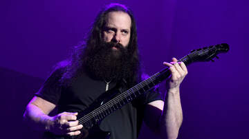 Ken Dashow - Dream Theater Announces New Album, 20th Anniversary of 'Metropolis Pt. 2'