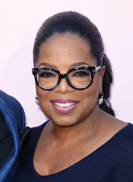 Oprah's Favorite Things for under $50