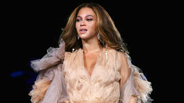 Entertainment - Fans Blame Beyoncé For Beto O'Rourke's Loss In Texas Senate Race
