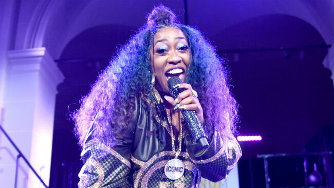 missy-elliot-hall-of-fame