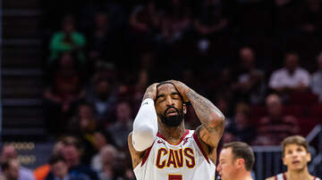 Complete Cavaliers Coverage - Cavs Frustrated as they fall to OKC 95-86