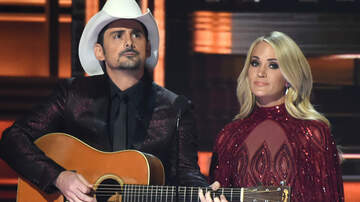 Music News - Can You Predict The CMA Winners?