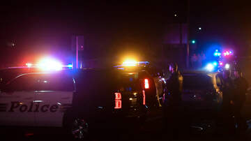 WOAI Breaking News - Southern California Bar Shooting Leaves At Least 13 Dead