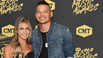 Music News - Did Jason Aldean Give Kane Brown A Boring Wedding Gift?