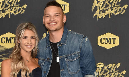 iHeartCountry - Did Jason Aldean Give Kane Brown A Boring Wedding Gift?